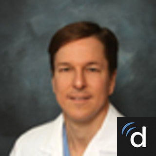 Dr Ali Ghobadi Emergency Medicine Physician In Anaheim