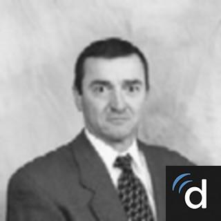 Frank Rudy, MD, Pathology, Harrisburg, PA