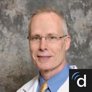 James O'Bryon, MD, Family Medicine, Du Bois, PA, Penn Highlands DuBois
