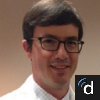 Richard Marshall, MD, Radiology, New Orleans, LA, University Medical Center