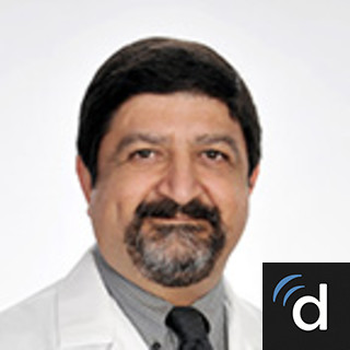 Jamshid Shirani, MD, Cardiology, Bethlehem, PA, St. Luke's Hospital - Quakertown Campus