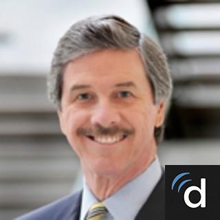 Dr Peter Jones Internist In Houston Tx Us News Doctors