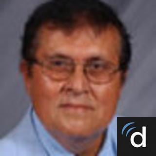 Gustavo Camargo, MD, Geriatrics, Kissimmee, FL, Osceola Regional Medical Center