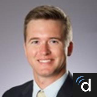 Todd Sexton, DO, Emergency Medicine, Iowa City, IA, University of Iowa Hospitals and Clinics