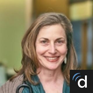Danya Reich, MD, Family Medicine, New York, NY, Mount Sinai Beth Israel