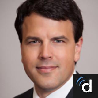 Mark Tantorski, DO, Orthopaedic Surgery, West Grove, PA, Penn Medicine Chester County Hospital