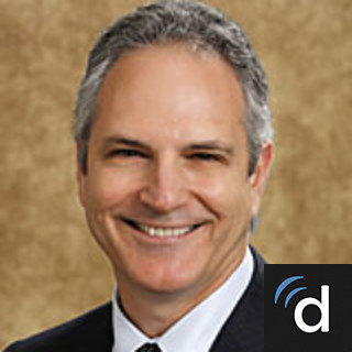 Brian Grossman, MD, Orthopaedic Surgery, Simi Valley, CA, Los Robles Hospital and Medical Center