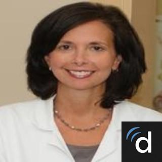 Dr  Jose Martinez, Rheumatologist in Kissimmee, FL | US News