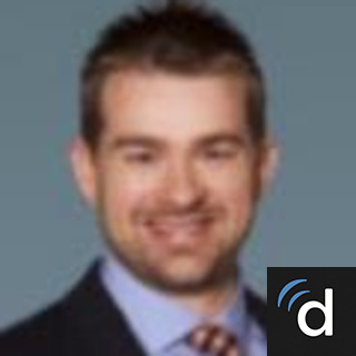 Matthew Willey, MD, Physical Medicine/Rehab, Kissimmee, FL, Health Central Hospital