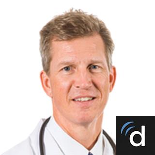 Brett Wohler, MD, Family Medicine, Alexandria, VA, Inova Alexandria Hospital
