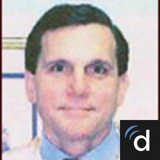 Kraig Wangsnes, MD, Cardiology, Augusta, GA, Augusta University Medical Center