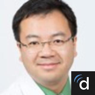 Vincent Joe, MD, Radiation Oncology, Saint Louis, MO, Missouri Baptist Medical Center