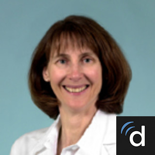 Nancy Bartlett, MD, Oncology, Saint Louis, MO, Siteman Cancer Center