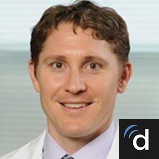 Jacob Kelly, MD, Cardiology, Anchorage, AK, Providence Alaska Medical Center