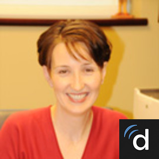 Dr  Nancy Petersen, Obstetrician-Gynecologist in Danvers, MA   US