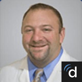 William Thomson, PA, General Surgery, Fair Lawn, NJ, Valley Hospital