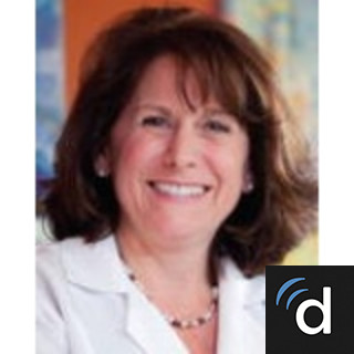 Cheryl Saenz, MD, Obstetrics & Gynecology, La Jolla, CA, UC San Diego Medical Center – Hillcrest