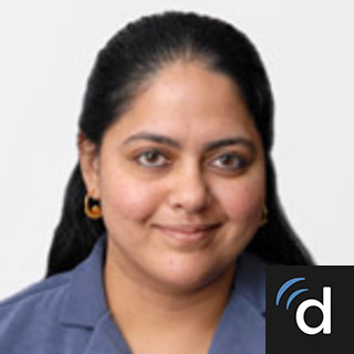 Priya Anantharaman, MD, Nephrology, Brick, NJ, Community Medical Center