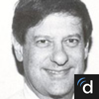 Dr  Shlomo Melmed, MD – Los Angeles, CA | Endocrinology