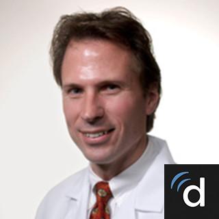 Timothy Divens, MD, Radiology, Greenwood, IN, Johnson Memorial Hospital