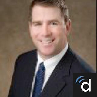 Michael Mullens, MD, Anesthesiology, Rowlett, TX, Medical City Dallas