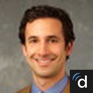 Kevin Blumenthal, MD, Urology, Columbia, MD, Howard County General Hospital