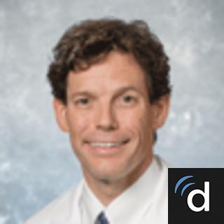 John Bucchieri, MD, Orthopaedic Surgery, Kirtland, OH, Euclid Hospital