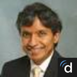 Devanand Mangar, MD, Anesthesiology, Tampa, FL, AdventHealth Dade City