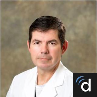 Justin Powell, DO, Medicine/Pediatrics, Cuero, TX, Lavaca Medical Center