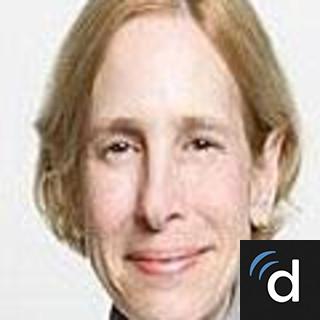 Danielle Engler, MD, Dermatology, Rye, NY, New York-Presbyterian Hospital