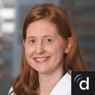 Dr. Elizabeth Knecht, ENT-Otolaryngologist in Dayton, OH ...