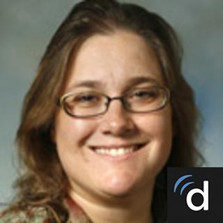 Catherine Chadwick, MD, Pediatrics, Plymouth, MN, Maple Grove Hospital