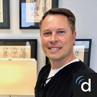 Spencer Miller, MD, Neurology, Dallas, TX, Baylor University Medical Center