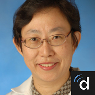 Katherine Tan, MD, Pediatrics, Antioch, CA