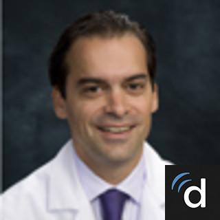 Tony Luongo, MD, Urology, Boston, MA, Tufts Medical Center