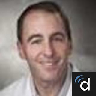 Dr Paul Silverman Md Oak Lawn Il Cardiology