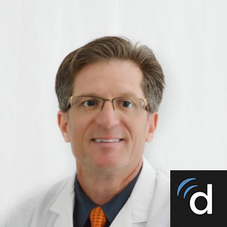 David Porzio, MD, Cardiology, Newport Beach, CA