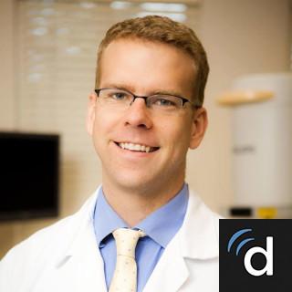 Walter Schuyler III, MD, Anesthesiology, Beaufort, SC, Beaufort Memorial Hospital