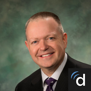 Brian Clarke, MD, Anesthesiology, Billings, MT