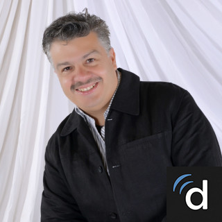 Ricardo Davalos, MD, Family Medicine, San Clemente, CA, Saddleback Medical Center