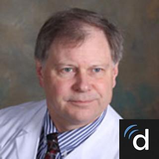 Mark DeWolfe, MD, Oncology, Liberty, MO, Liberty Hospital