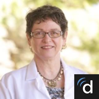 Barbara Kahler, MD, Pediatrics, Newport News, VA, Rappahannock General Hospital