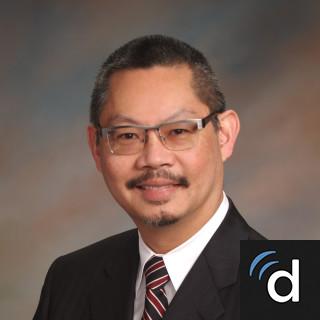 Pio Valenzuela II, MD, Plastic Surgery, Carmel, IN
