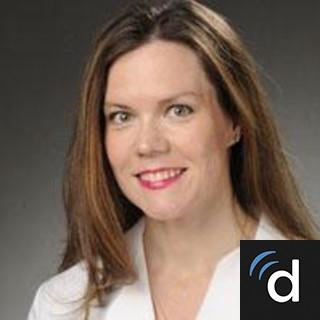 Kami Dixon, MD, Obstetrics & Gynecology, Riverside, CA, Kaiser Permanente Riverside Medical Center