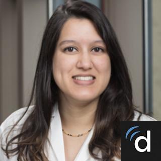 Manasa Mouli, MD, Internal Medicine, Boston, MA, Tufts Medical Center