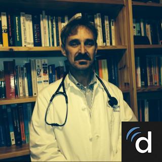 Troy Jacobs, MD, Pediatrics, Santa Ana, CA