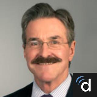 John Lewin, MD, Internal Medicine, New York, NY