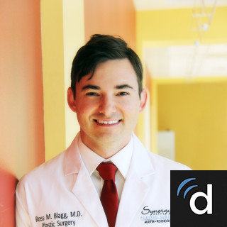 Dr Ross Blagg Plastic Surgeon In Round Rock Tx Us News Doctors