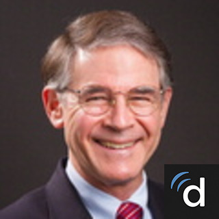 Peter Aronson, MD, Nephrology, New Haven, CT, Yale-New Haven Hospital