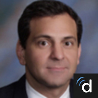 Pablo Pergola, MD, Nephrology, San Antonio, TX, Baptist Medical Center